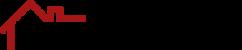 Pro Insulate Logo